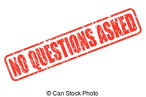 No questions Illustrations and Stock Art. 3,126 No questions.