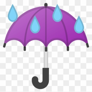 Free PNG Rain Clip Art Download , Page 2.