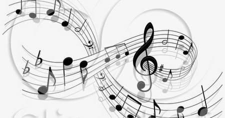 royalty free stock images: Royalty Free Sheet Music Clipart.