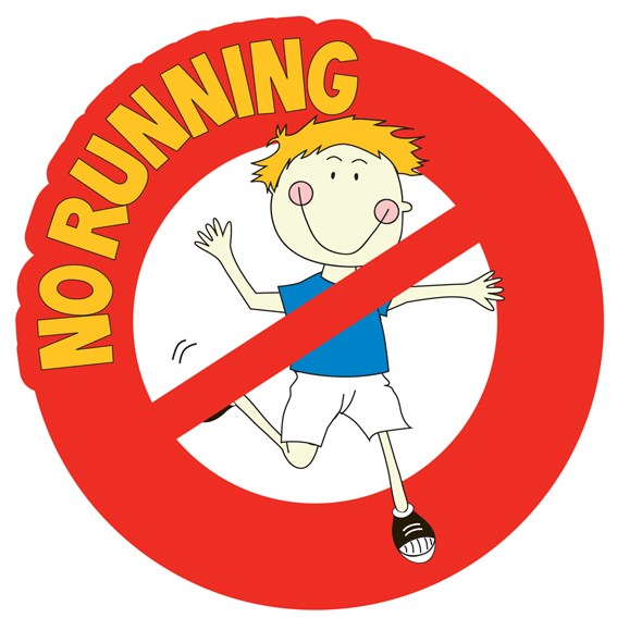 No running clipart 7 » Clipart Portal.