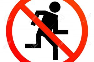 No running clipart 5 » Clipart Station.