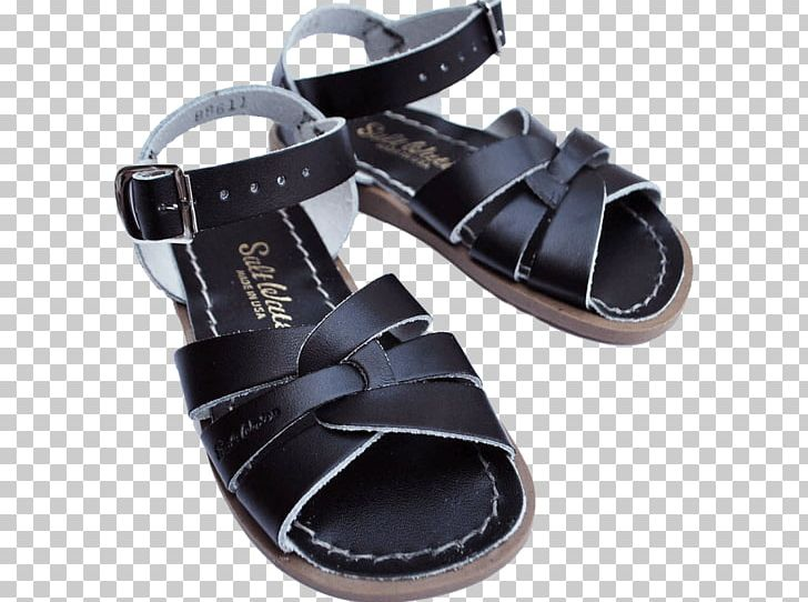 Saltwater Sandals Shoe Leather Mary Jane PNG, Clipart, Boot.