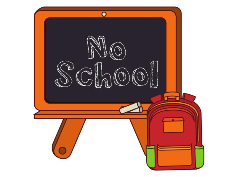 No school clipart ourclipart jpg.