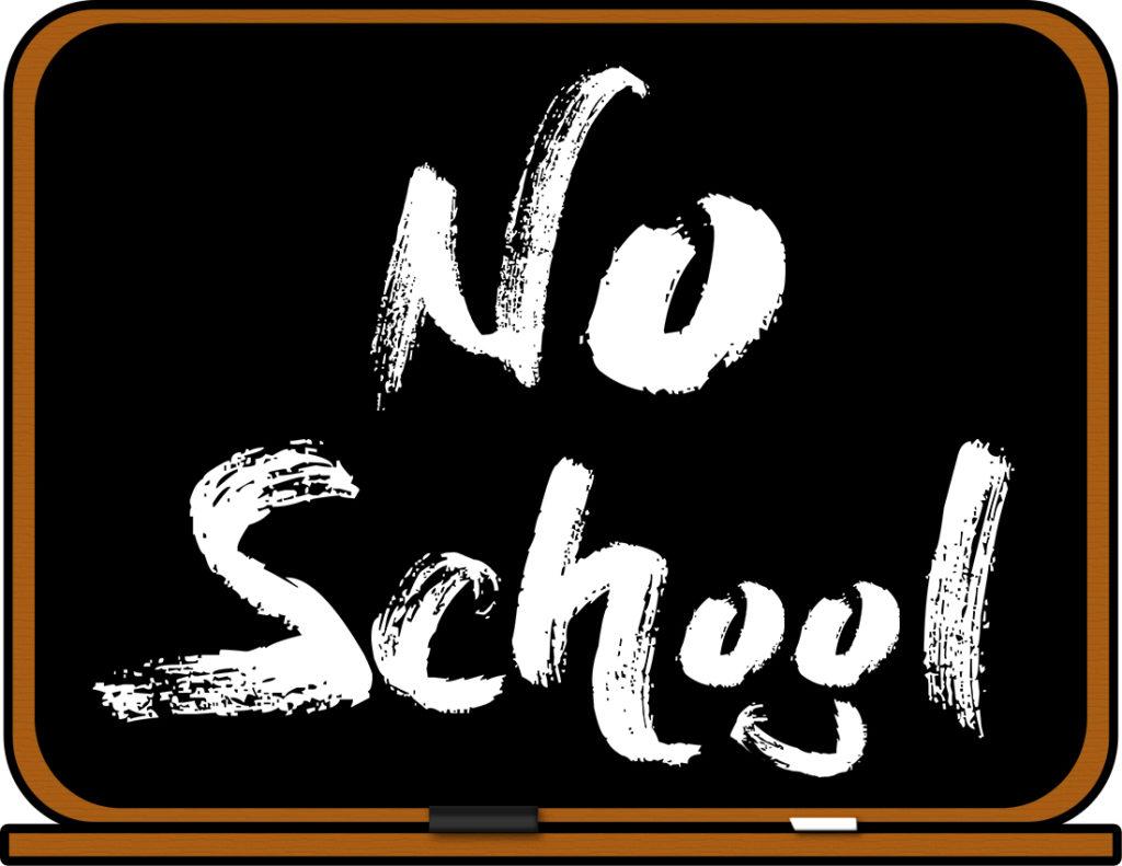No School Cliparts Free Download Clip Art.