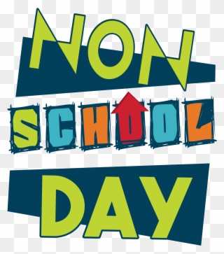 Free PNG Kindergarten Clipart Clip Art Download.