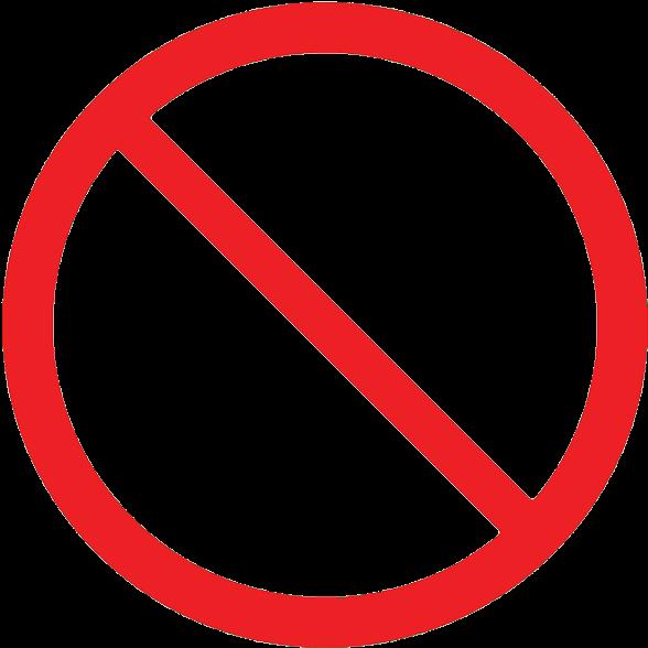 Clipart No No School Cliparts Free Download Clip Art.