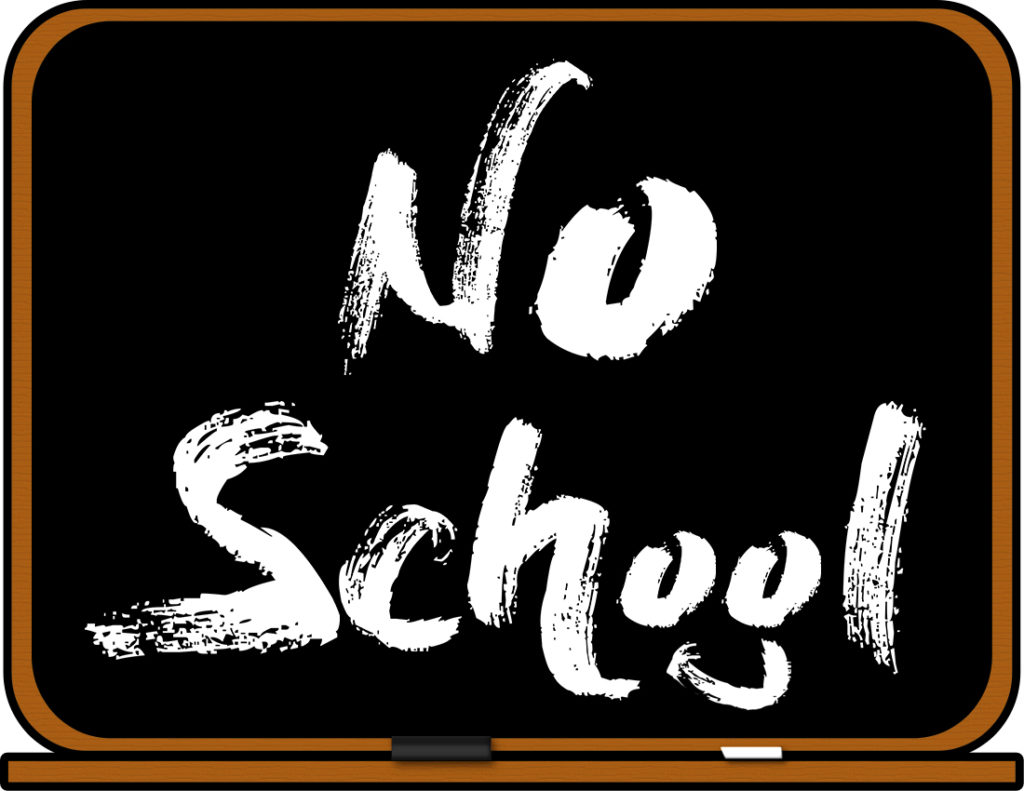 No School Cliparts Free Download Clip Art.