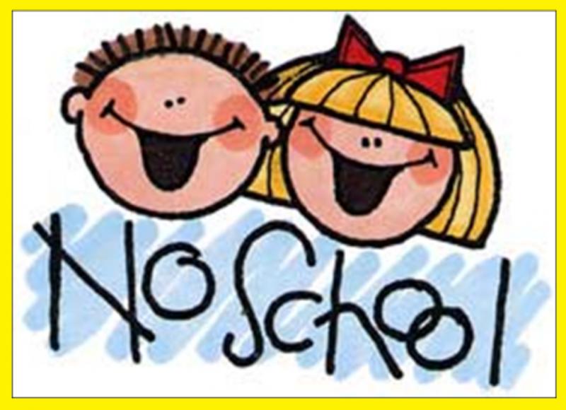 School Background Design clipart.