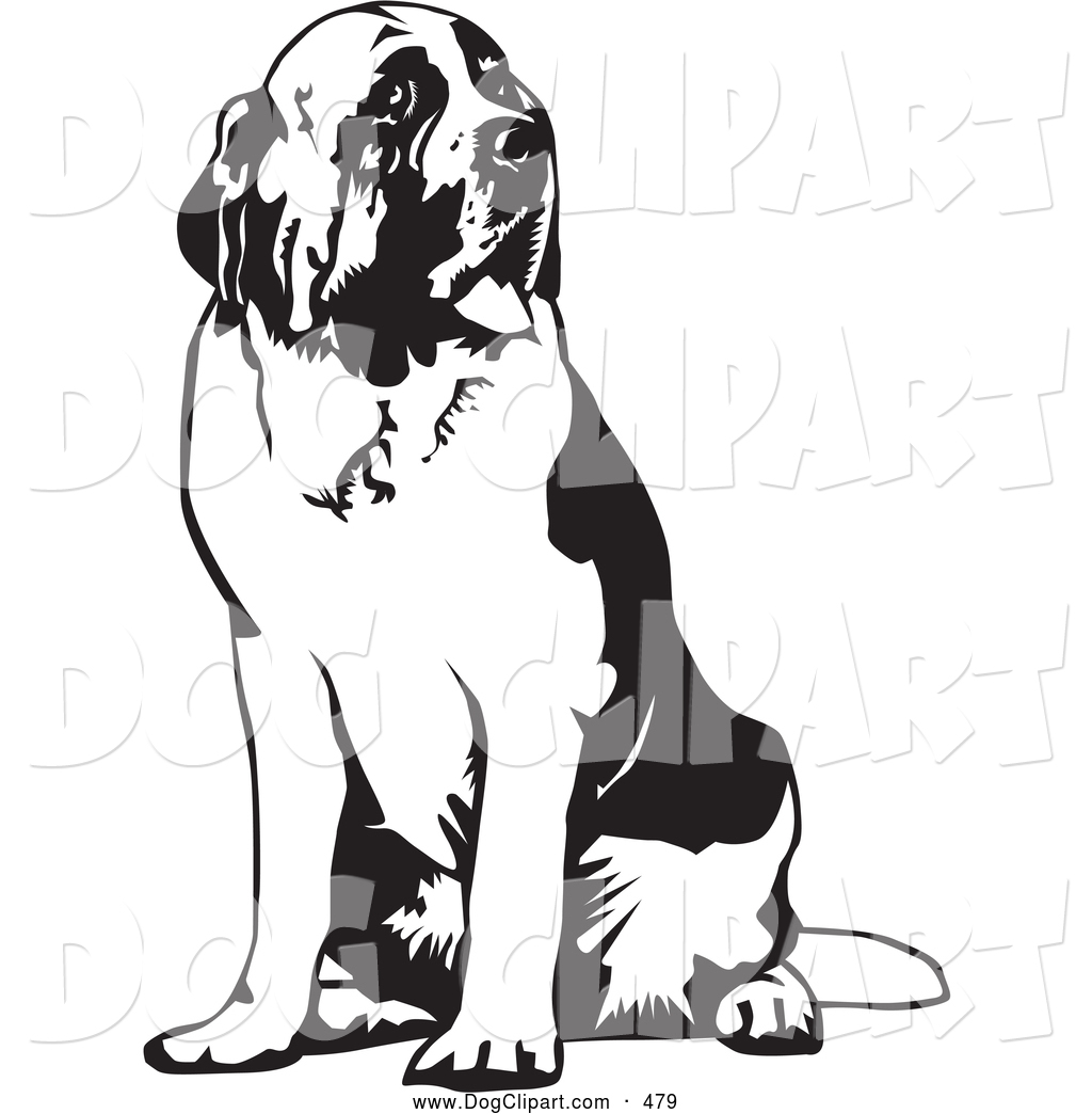 Pet Sitting Clipart.