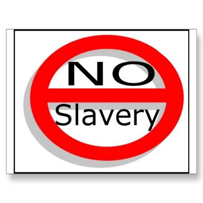 Free No Slavery Cliparts, Download Free Clip Art, Free Clip.
