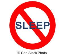 No sleep or insomnia Illustrations and Stock Art. 38 No.