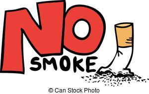 No smoke Clip Art Vector Graphics. 3,903 No smoke EPS clipart.