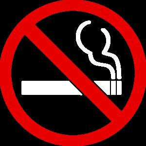 No Smoking Clipart & No Smoking Clip Art Images.