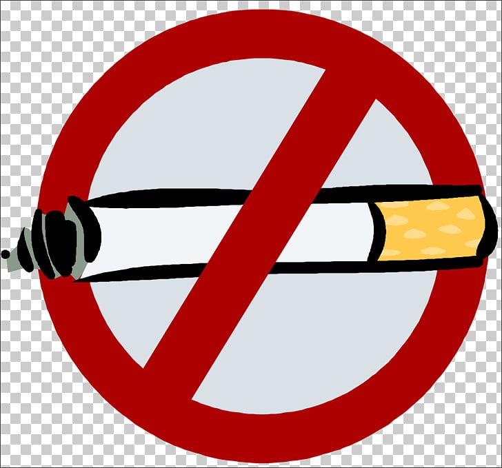 Smoking ban Smoking cessation , No Smoking s PNG clipart.
