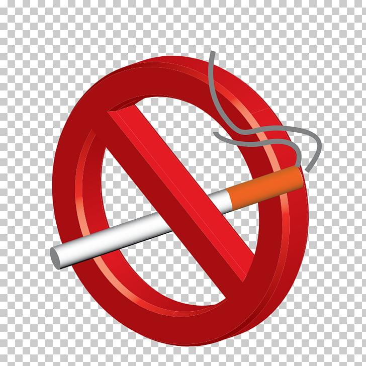 Smoking , No smoking PNG clipart.