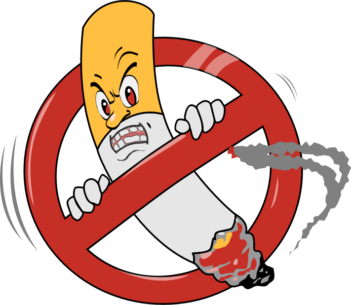 Free No Smoking Cliparts, Download Free Clip Art, Free Clip.