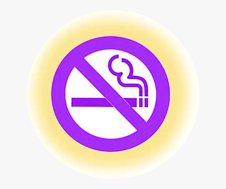 No Smoking Clipart Chewing Tobacco.