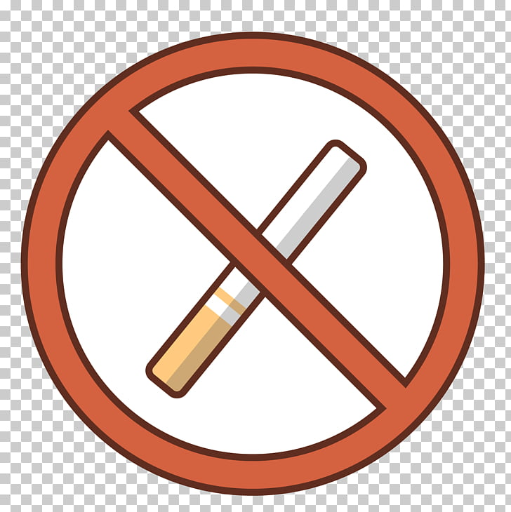 Smoking ban Shoe , No smoking cartoon PNG clipart.