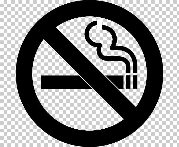 Smoking ban Tobacco smoking , No Smoking Sign, no smoking.