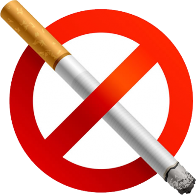 Download NO SMOKING Free PNG transparent image and clipart.