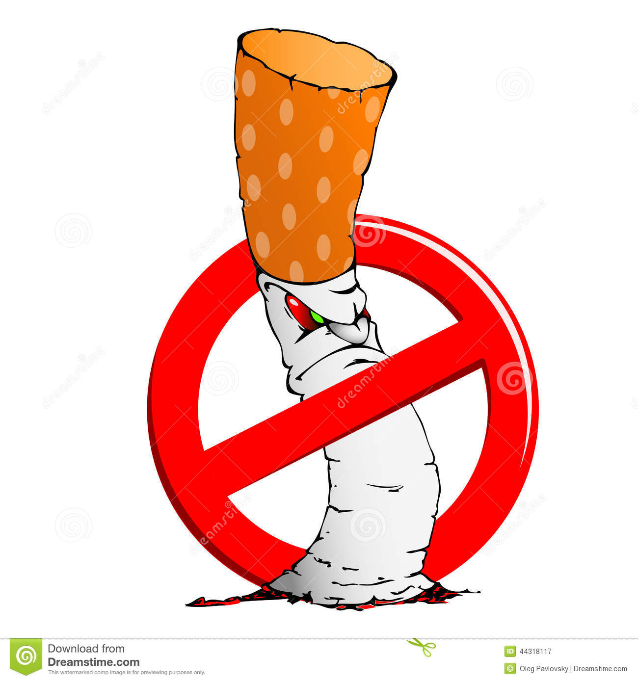 Showing post & media for Cartoon smoking signs.
