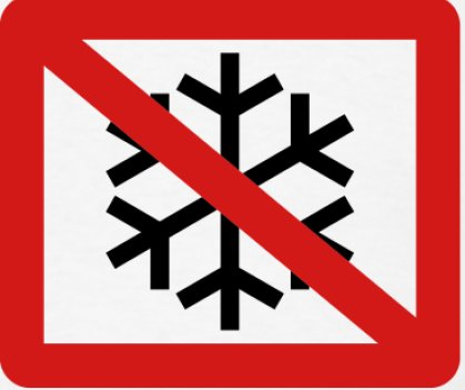 No snow clipart.