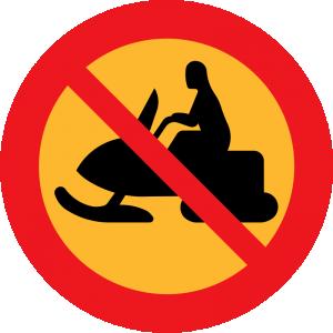 No Snow Clip Art Download.