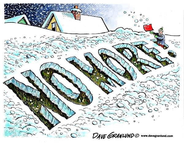 No snow clipart.