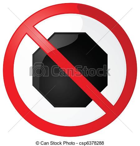No stopping Illustrations and Stock Art. 661 No stopping.