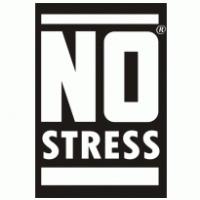 NO Stress Song Vector.