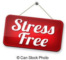 No stress Illustrations and Stock Art. 994 No stress illustration.