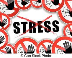No stress Clip Art Vector Graphics. 530 No stress EPS clipart.