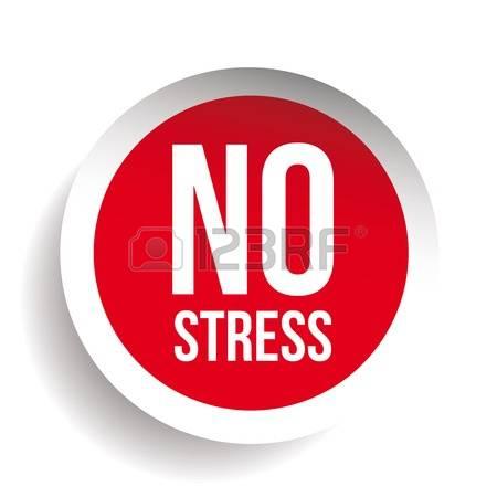 939 No Stress Stock Illustrations, Cliparts And Royalty Free No.