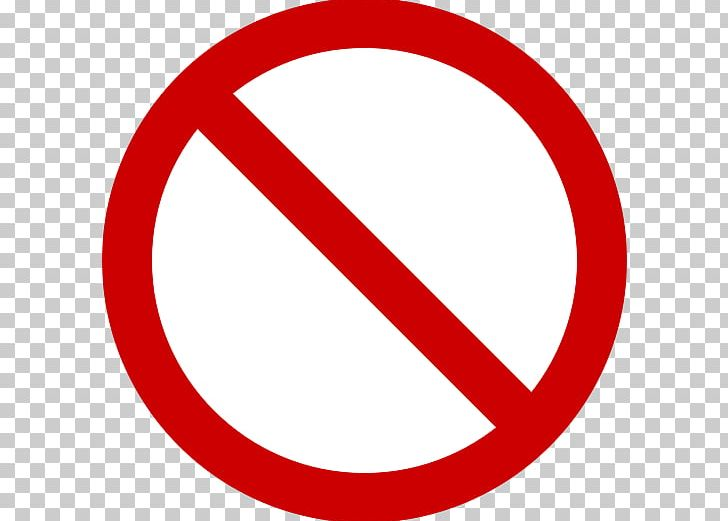 No Symbol Stop Sign PNG, Clipart, Angle, Area, Brand, Circle.