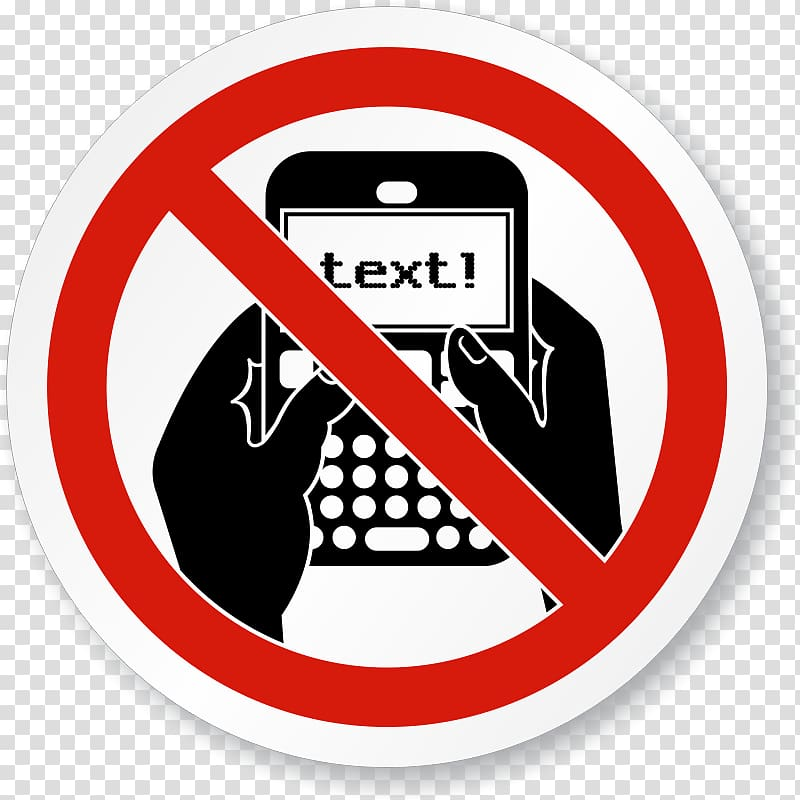 Texting while driving Text messaging Distracted driving Car.