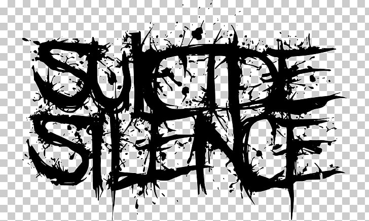 Suicide Silence No Time to Bleed Deathcore Music Desktop.