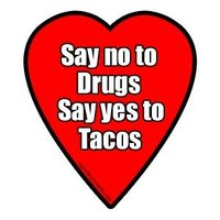 Say No To Drugs Clip Art Pictures, Images & Photos.