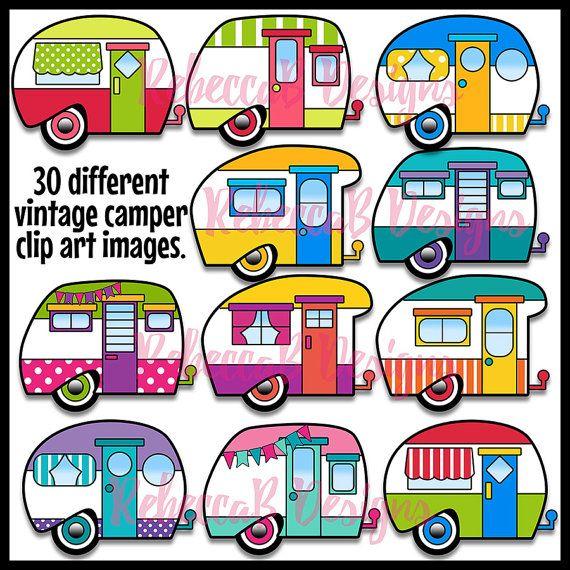 17 Best ideas about Vintage Clip Art on Pinterest.
