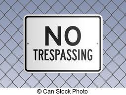 No trespassing Illustrations and Stock Art. 336 No trespassing.