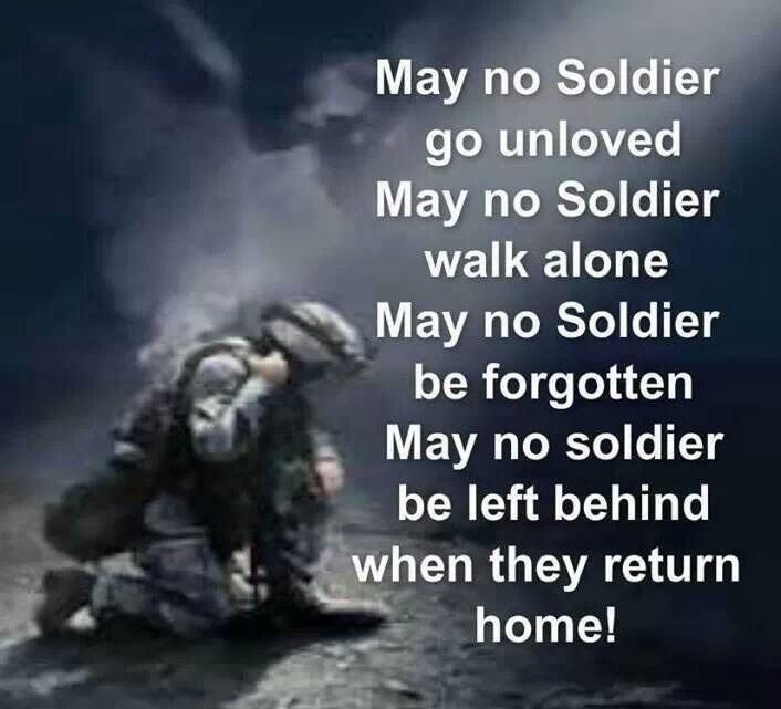 17 Best images about PTSD on Pinterest.