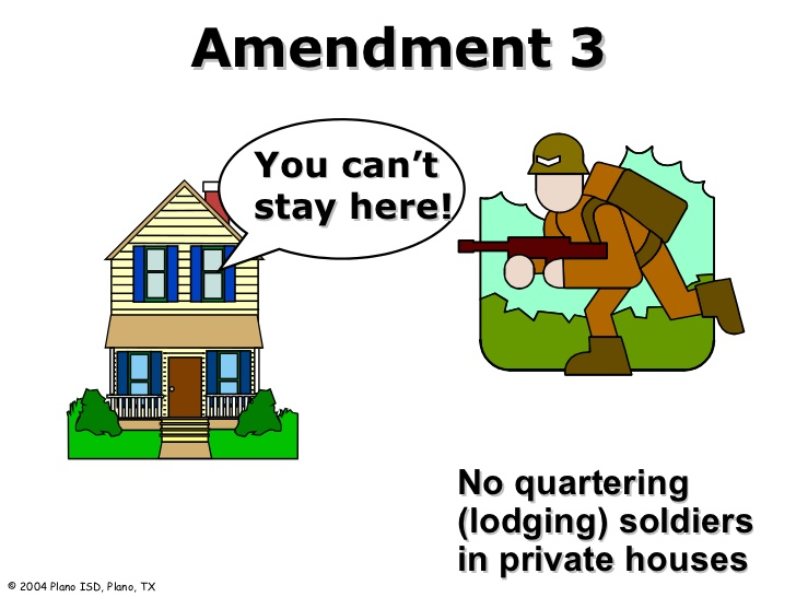 No Troops In Home Clipart.