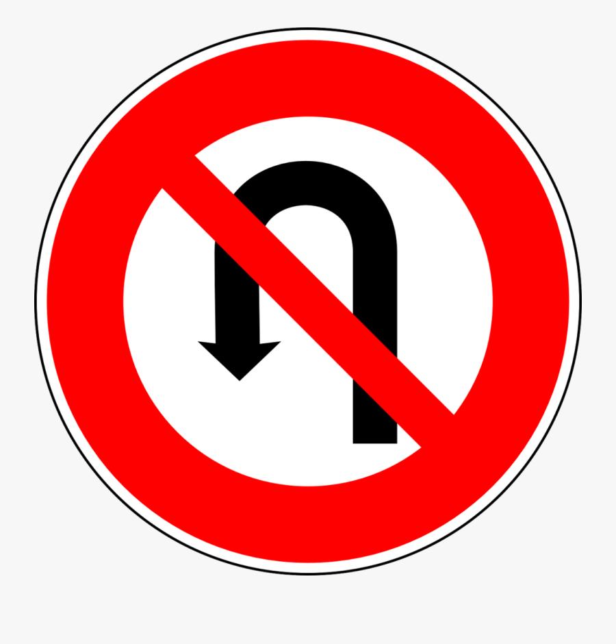 Road Signs, Bloemfontein, Kopanosigns, Kopano Signs.
