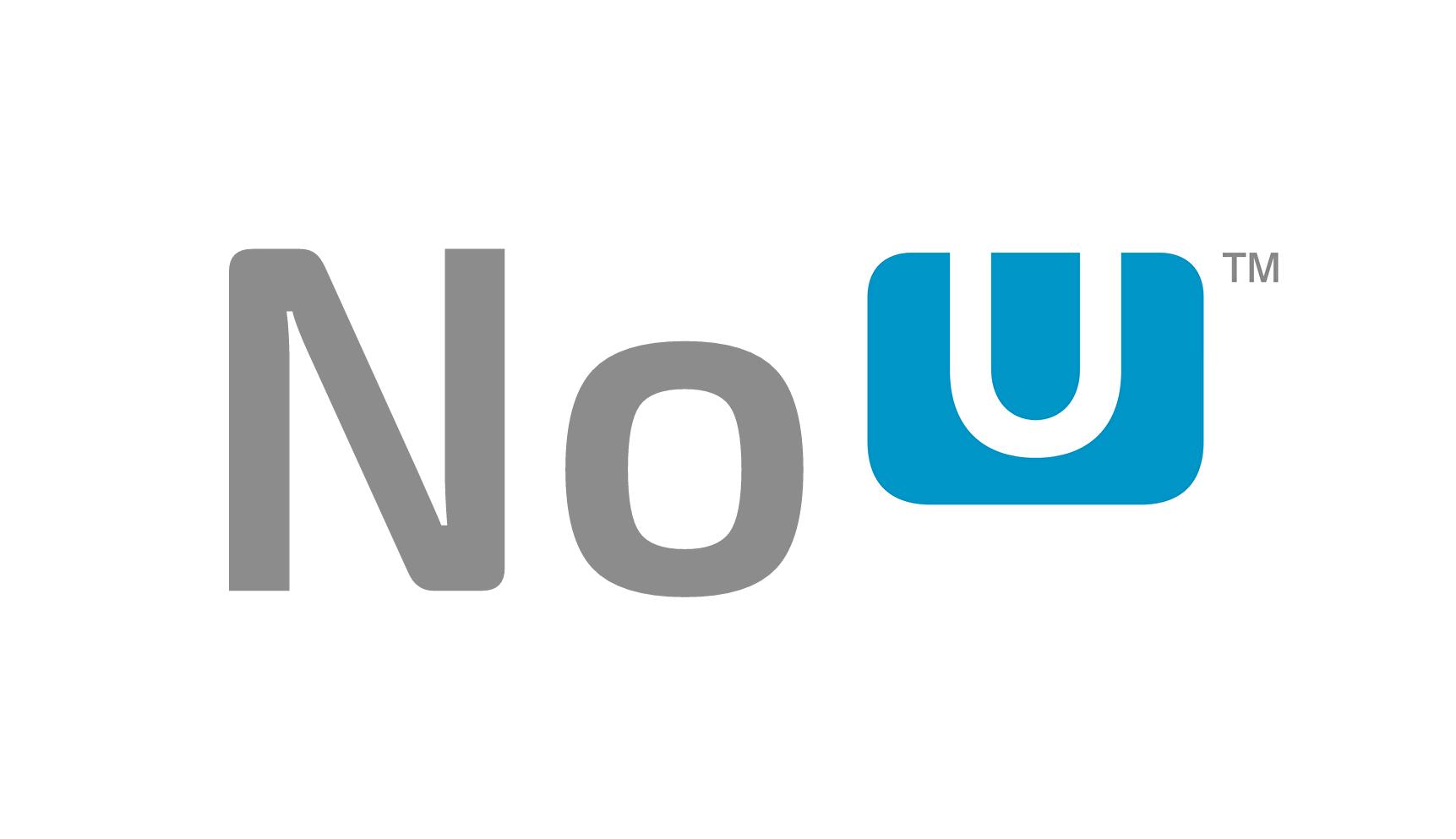 No U : sbubby.