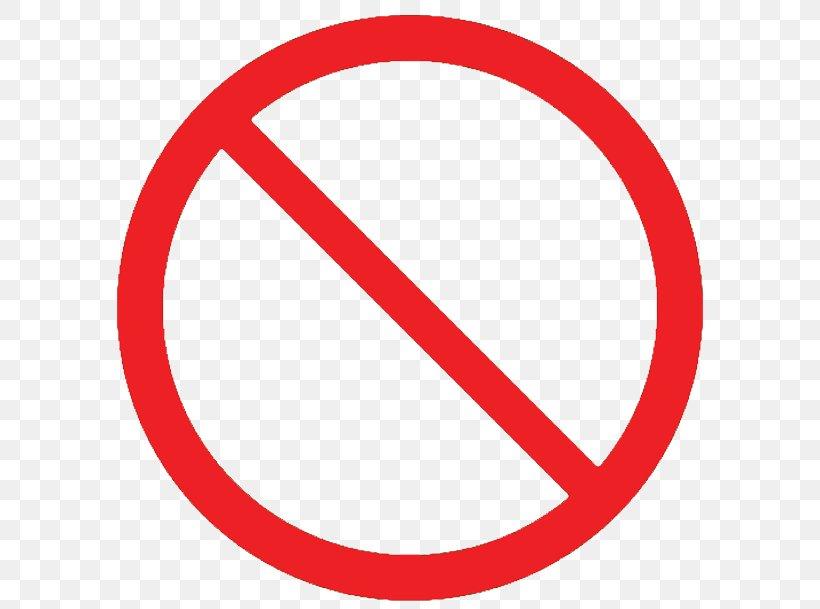 No Symbol Clip Art, PNG, 600x609px, No Symbol, Area, Brand.