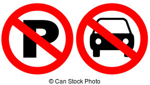No vehicles Illustrations and Stock Art. 2,569 No vehicles.