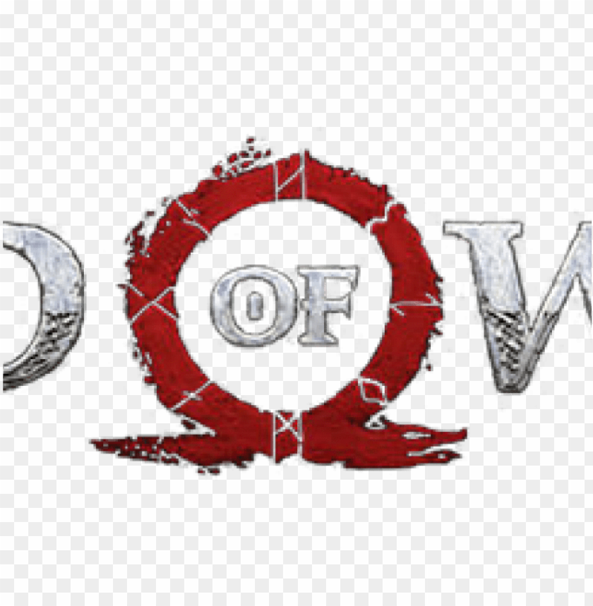 od of war clipart transparent.