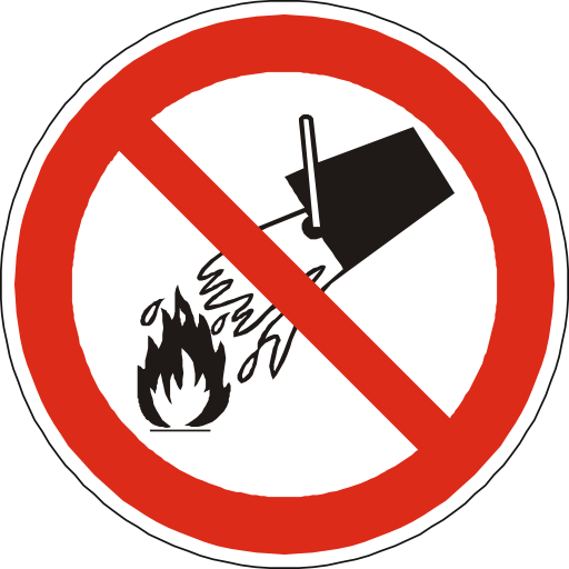 Free Prohibited Sign Downloads.