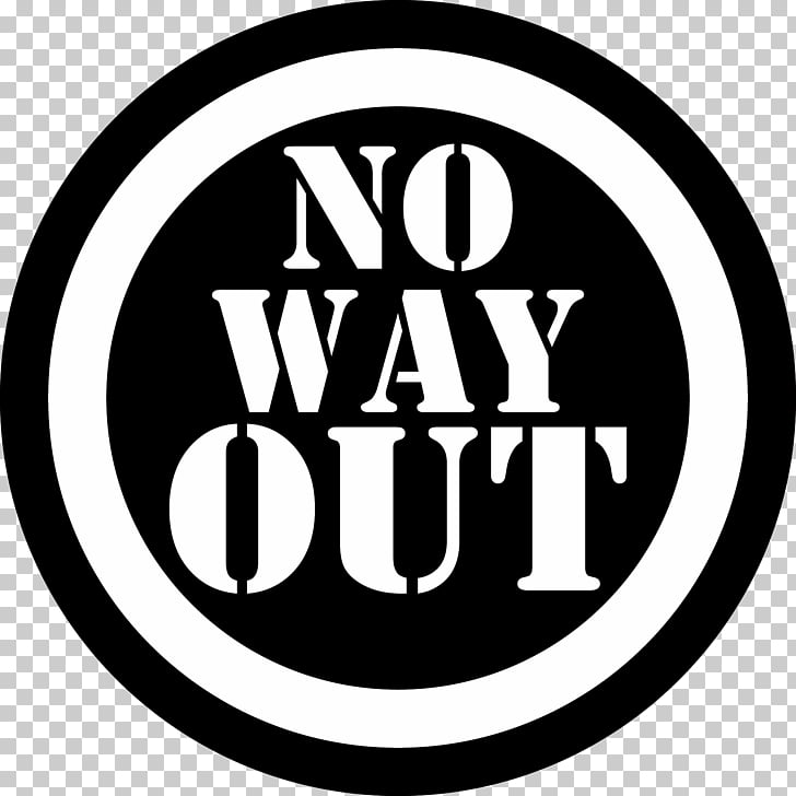 No Way Out Escape Room Adventures (St. Louis) Film Club.