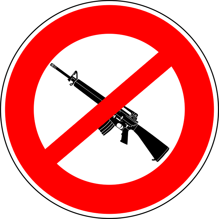 No Weapons Png & Free No Weapons.png Transparent Images.