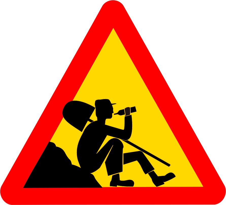 Free No Work Cliparts, Download Free Clip Art, Free Clip Art.
